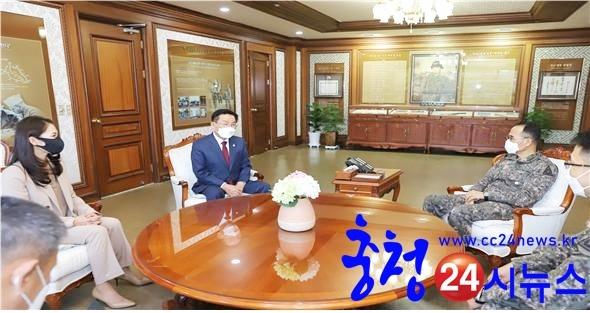 1. 계룡시장-육군참모총장 환담.jpg